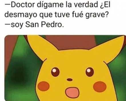 62 Ideas Memes Funny Spanish Friends For 2019 Funny Memes New Memes Spanish Humor