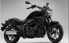honda ctx 700 motorcycle new 2016 with automatic transmission