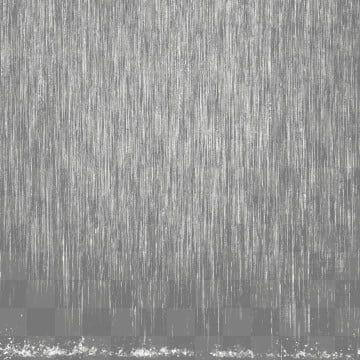 Dozhdevaya Kaplya Dozhdevaya Kaplya Svezhij Silnyj Dozhd Burya Dozhd Dozhd V Silu Png I Psd Fajl Png Dlya Besplatnoj Zagruzki Rain Clipart Rain Drops Rain