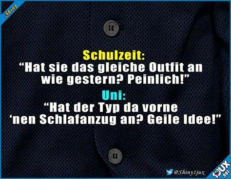 Die lustigsten Shirts gibt's nur bei uns von EBENBLATT, schau doch mal vorbei! ;-) #lustig #spruch #lustigesprüche #shirts