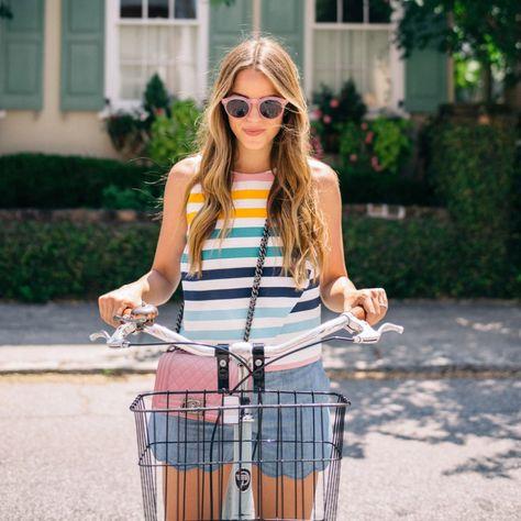 Passende Farbkombinationen: Tipps, wie man Farben perfekt
