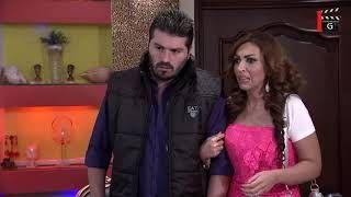 البوز في لبنان مسلسل فزلكة عربية 2 ـ 2018 ـ الحلقة 1 الأولى كاملة ـ فادي غازي ـ اندريه سكاف Hd Fashion Formal Dresses Prom Dresses