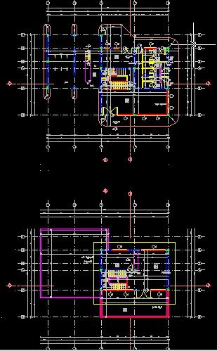 Typical Road Section Dwg - Google Search | Sikka Landscape