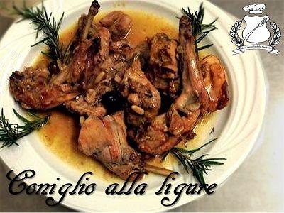 b1a66fc55bce1cb289208d0f7152215d - Ricette Coniglio Alla Ligure