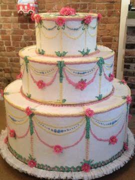 The Houston Texas Popout Cakes Bakery USA for your Houston Texas