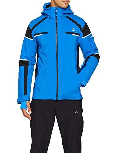 Schöffel Herren Ski Jacket Bozen3 Jacken