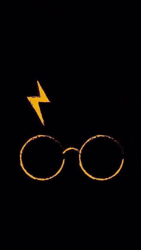 Dein Fuellen Handy Harry Inspirierte Lustig Magie Mit Potter Um Wallpapers Zu Harry Potter Wallpaper Harry Potter Pictures Harry Potter Background