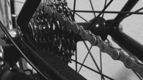 How Often Should I Lubricate A Bike Chain No Stupid Questions