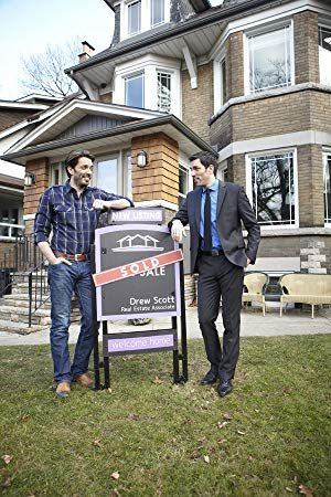 Jonathan Silver Scott Jonathan Silver Scott Property Brothers