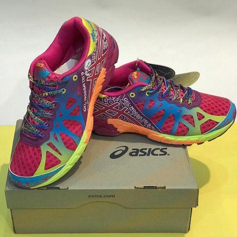 parsa.shoes @parsa.shoes سوالات و سفارشات فقط از طریق لینک