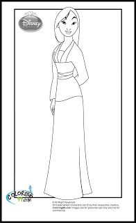 70 Disney Mulan Coloring Pages Ideas Coloring Pages Mulan Disney Coloring Pages