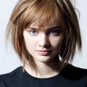 12++ Pro coiffure menton le dernier