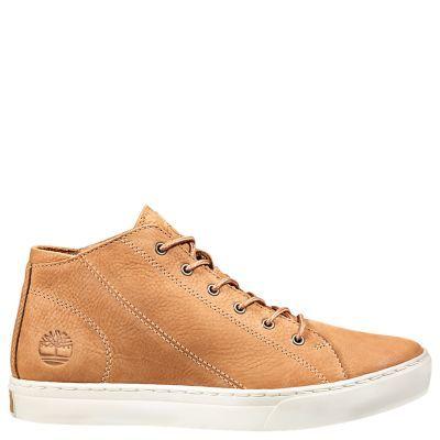 Men's Adventure Modern Chukka Shoes in 2019   Chukka shoes