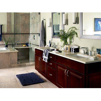 Pictures In Gallery Virginia Bathroom Remodel Ideas u Installation at NDK