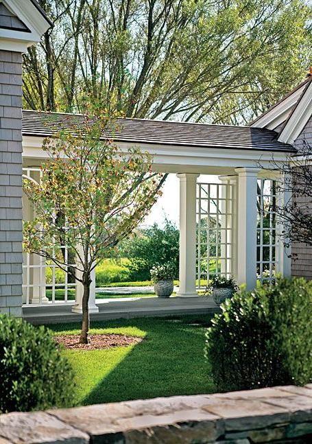 Good 156 Best Garage Images On Pinterest | Driveway Ideas, Exterior Homes And  Garage Doors
