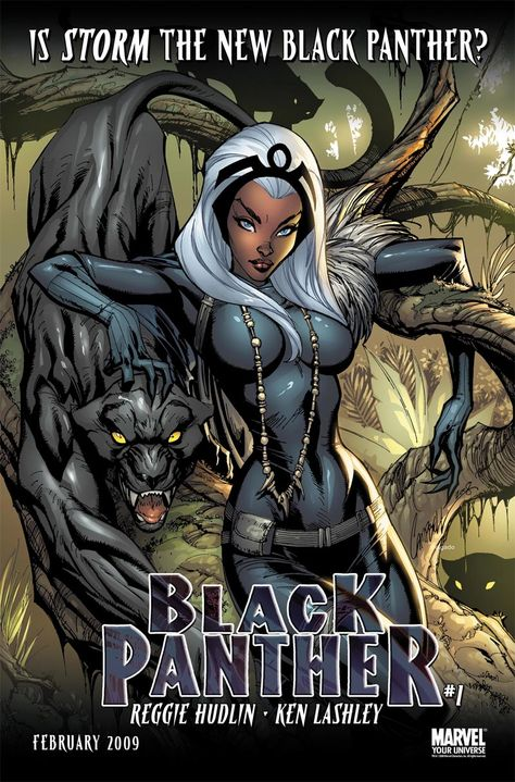 Show some love for Shuri the female Black Panther, the deadliest of the species, African royalty and Queen of Wakanda! Comic Art, Comic Book Heroes, Black Panther Comic, Black Comics, Panther Art, Marvel Comics Art, Cartoons Comics, Black Panther Superhero