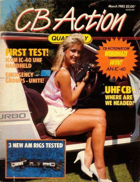 900+ Radio Stuff- Ads,Catalogs, Magazines and Such ideas
