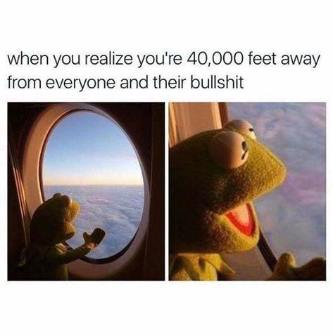 #reactionmemes #spongebobmemes #memesinreallife #memes2good #memstagram #spongebob #memesenespanol #spongebobmemes