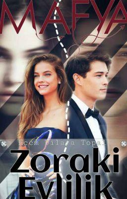 Zoraki Evlilik Mafya Romans Kitaplari Romantik Romanlar Romantik Filmler