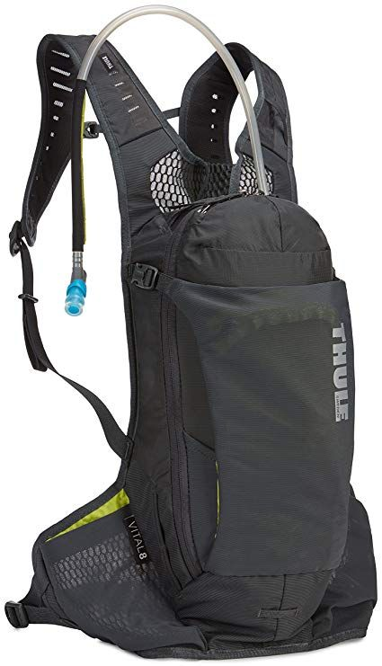 Thule Vital Hydration Pack Review Hydration Pack Hydration