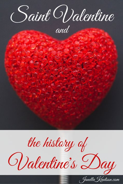 Best 25+ History Of Valentines Day Ideas On Pinterest History Of   Valentine  True Story