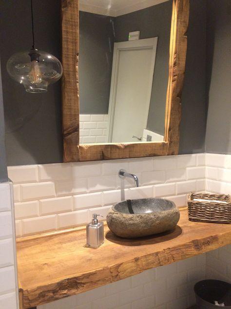 105 Besten Badezimmer Bilder Auf Pinterest | Gäste Wc, Badezimmer Und Gast