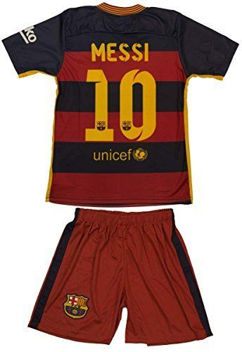 8522f1409 messi shirt for kids on sale   OFF75% Discounts