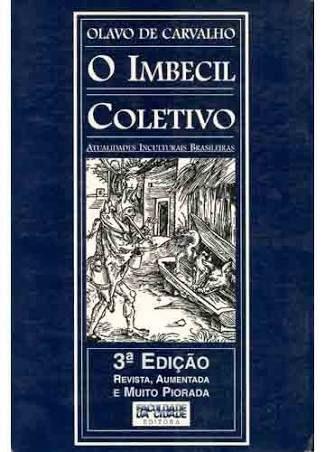 Pin De Ester Teixeira Em Aleatorio Em 2020 Livros Epub Livros