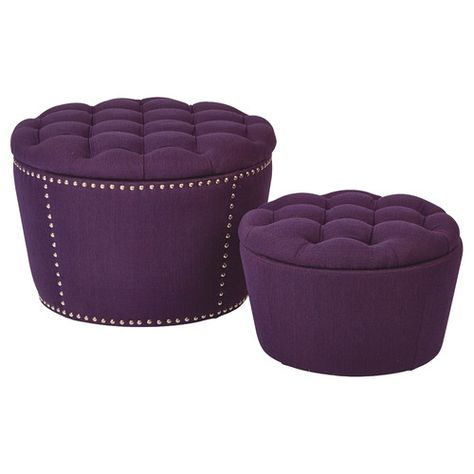 Amazing Ernestine Storage Ottoman Tufted Storage Ottoman Living Gmtry Best Dining Table And Chair Ideas Images Gmtryco
