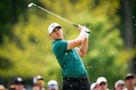 11++ Brooks koepka pga golfer info