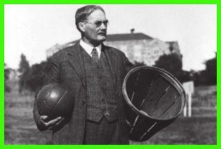 Rangkuman Materi Pelajaran Tema 3 Kelas 6 Subtema 1 Pembelajaran 3 Bola Basket Olahraga Sejarah