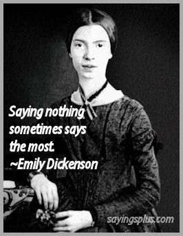 Top quotes by Emily Dickinson-https://s-media-cache-ak0.pinimg.com/474x/b1/b3/7e/b1b37ed0f68f69f25c18f226c7fad2f5.jpg