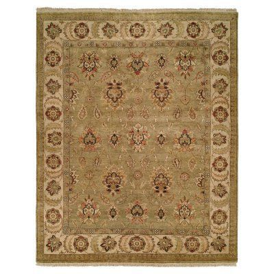 Kalaty Pasha Ph 975 Indoor Area Rug Ph 975 10 Round Wool Area Rugs Area Rugs Rugs