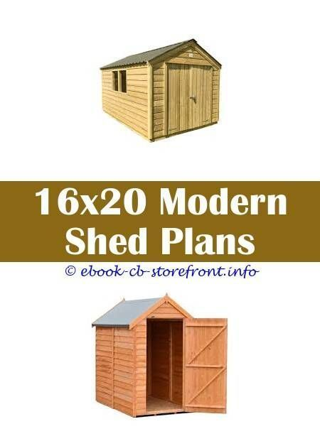 Flat Roof Garden Shed Plans How To Build A Shed Build Flat Garden Plans R Build Flat Garden Plans Roof In 2020 Shed Plans Diy Shed Plans Shed Blueprints