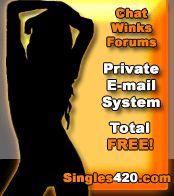 online-internet-dating-sites-whitepantis