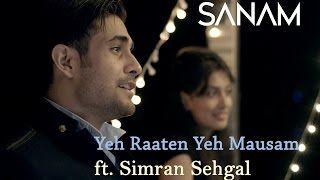 Sanam Band Songs Mp3 Download Mr Jatt Di 2020