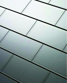 Conveniences And Drawbacks Of Solar Roof Tiles That You Need To Understand About Homes Tre Solar Roof Solar Roof Tiles Solar Panels Roof
