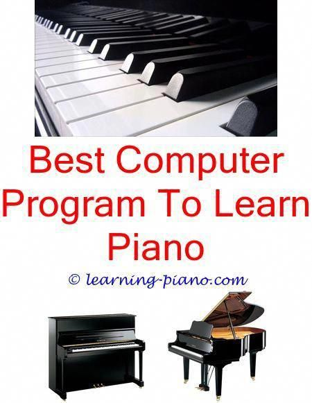piano best learn jazz piano book - learn boogie woogie piano