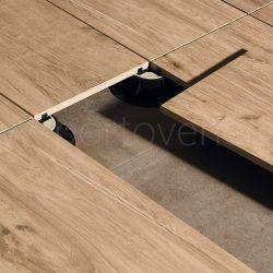Carrelage Aspect Plancher Brut Interieur Exterieur Smokewood Carrelage Imitation Parquet Exterieur Carrelage Terrasse Exterieur Carrelage Aspect Bois