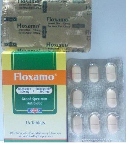 Pin On Floxamo 500 Floxamo Tablets Floxamo سعر Floxamo للاسنان Floxamo للبرد Flumox 500 اموكسيللين فلوكسامو أقراص فلوكسامو كبسولات فلوكلوكساسيللين مضاد حيوي Floxamo 500 Mg