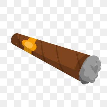 Vector Burning Cartoon Cigar Cigar Cartoon Cigar Tobacco Png Transparent Clipart Image And Psd File For Free Download Photoshop Digital Background New Background Images Clipart Images