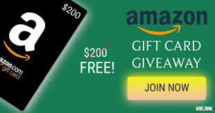 Amazon Offers 200 Free Gift Card V2 In 2021 Amazon Gift Card Free Amazon Gift Cards Xbox Gift Card