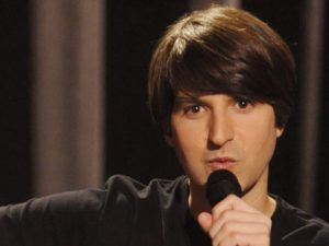 Top quotes by Demetri Martin-https://s-media-cache-ak0.pinimg.com/474x/b1/ba/6c/b1ba6c35125cbbbe9f706f7b9f2d79f2.jpg