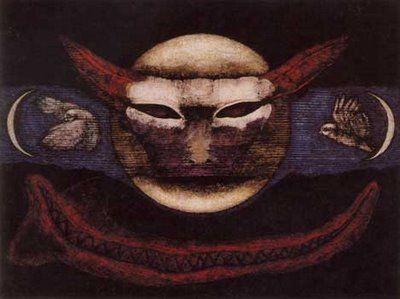 Avatar Objets Symboles etc B1ba6fef09b0bccd8005175b0401afbb--all-seeing-eye-visionary-art