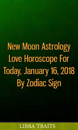 january 16 horoscope for pisces
