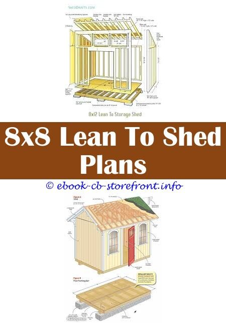 Unbelievable Diy Ideas Diy Outdoor Shed Building Plans Diy Outdoor Shed Building Plans Shed Building 12x24 Do You Need A Building Permit For A Shed Storage She