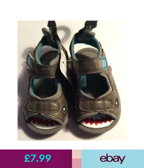 pretty nice c35b3 bbc1b Discover ideas about Kids Running Shoes