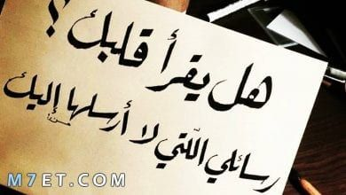 أحبك وكأن حبك يحيي كل شي داخلي Arabic Quotes Quotes Arabic