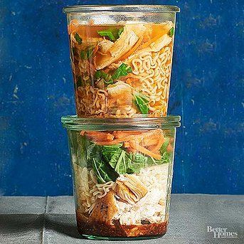 b1bd9545f51739338ceea334ce8e5a3f - Better Homes And Gardens Chicken Noodle Soup