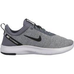 Laufschuhe Laufschuhe Nike Damen Und Nike Flex